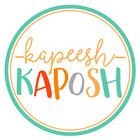 Kapeesh Kaposh