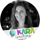 Kara Glass Teaching