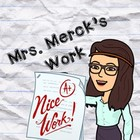 Kara Merck
