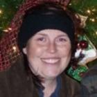 Kara O'Brien