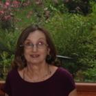 Karen Bojar