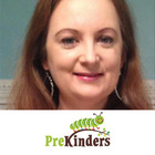 Karen Cox - PreKinders