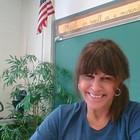Karen Croftcheck