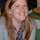 Karen Dougherty