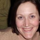 Karen Duffner
