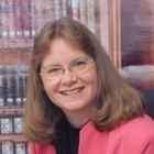 Karen Ferrell