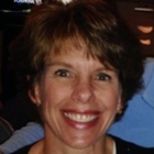 Karen Hourigan