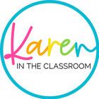 Karen in the Classroom