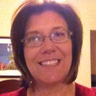 Karen Isakson MEID