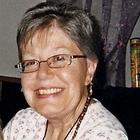 Karen Keeton
