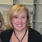 Karen L Hawkins