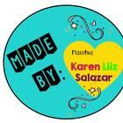 Karen Liiz Salazar