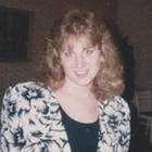 Karen Paquette