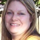 Karen Parrino