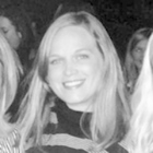 Karen Pritchett