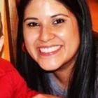 Karen Rebolledo