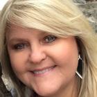 Karen Rohach - Author's Purpose Expert