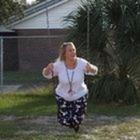 Karen Sanborn Hyers Teacher in the House