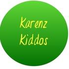 Karen's Kiddos