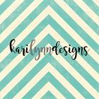 Kari Lynn Designs