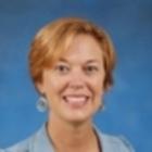 Karie Ann Crowther