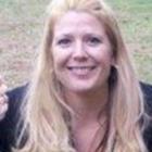 Karin Stewart