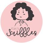 Kari's Scribbles