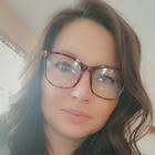 Karissa Tessier