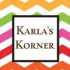 Karla's Korner
