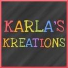 Karla's Kreations