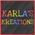Karla's Kreations