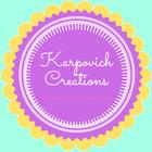 Karpovich Creations