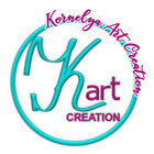 kArtCreation