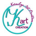 kArtCreation