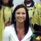 Karyn Barron