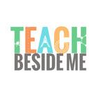 Karyn- Teach Beside Me