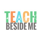 Karyn- Teach Beside Me