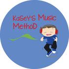 Kasey's Music Method