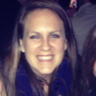Kat Flaherty
