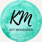 Kat Mogensen