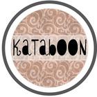 Kataboon