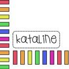 kataline