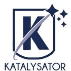 Katalysator Solutions