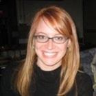 Kate Bieker