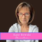 Kate Bowski