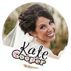 Kate Cooper