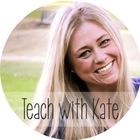 Kate Daniel