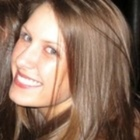 Kate Feliciano