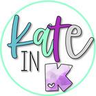 Kate in K