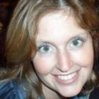 Kate McCracken